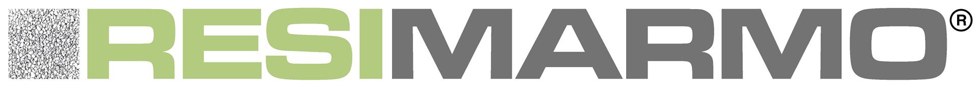 Logo RESIMARMO.LU