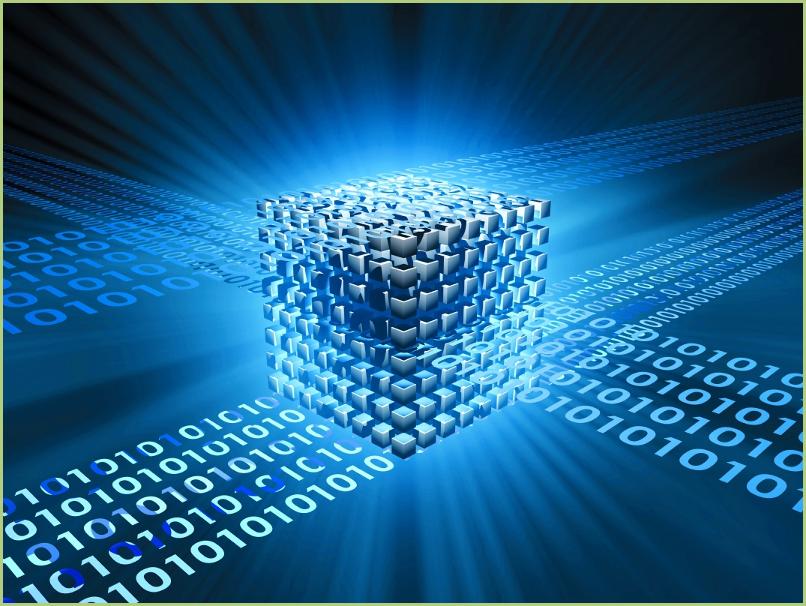 Le e-commerce - Big-data-êtes-vous prêt