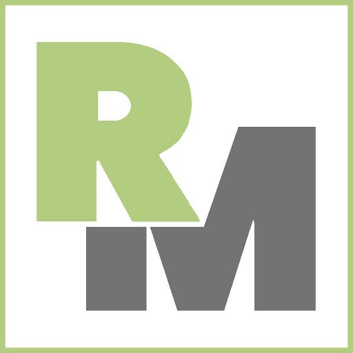 Favicon RESIMARMO (512px)