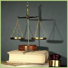 Justice et Droit