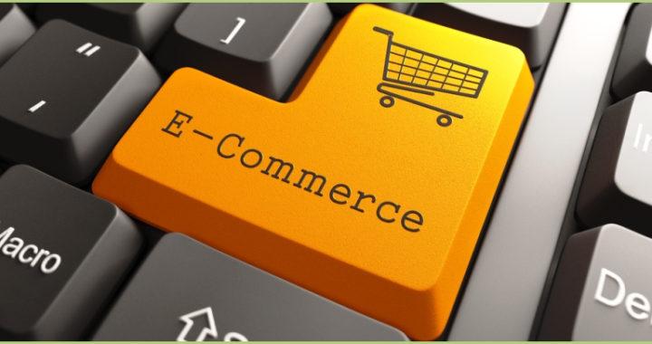 E-commerce logistics - conditions générales de vente