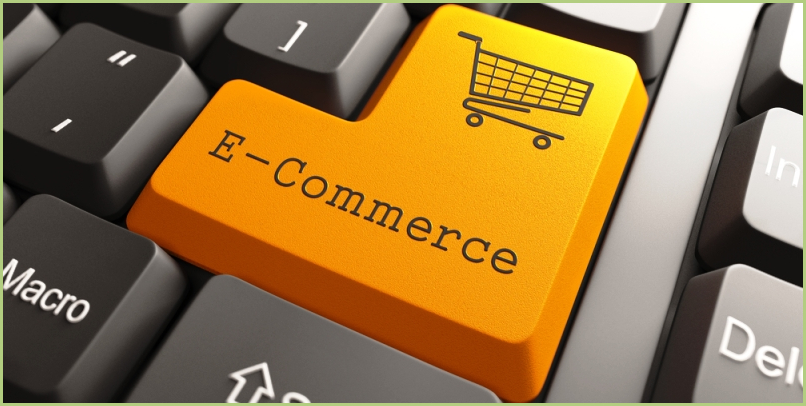E-commerce logistics - conditions générales de vente
