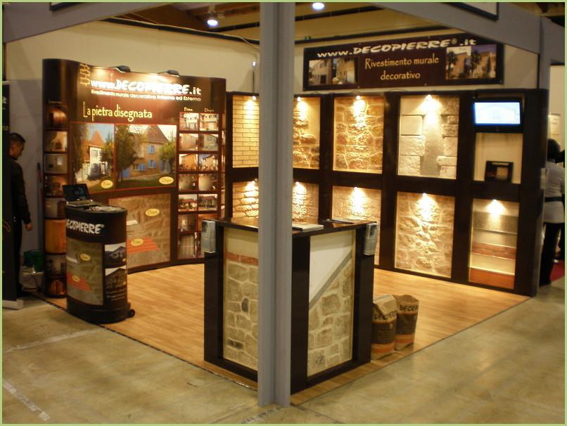 Une autre exposition en 2007