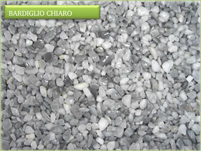 Section les prix - Couleur bardiglio-chiaro-400x300