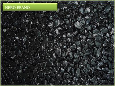 Section les prix - Couleur nero-ebano-400x300