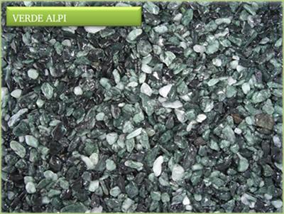 Section les prix - Couleur verde-alpi-400x300