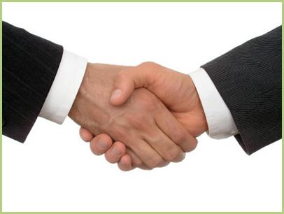 Nos partenaires - Devenir partenaire RESIMARMO