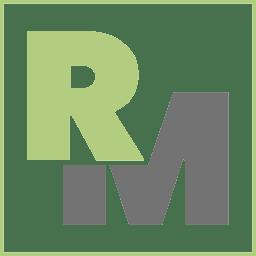 Le granular de marbre - Favicon RESIMARMO