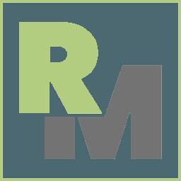 Favicon RESIMARMO (256px tr)