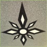 Les motifs en granulat de marbre - Motif Williams