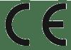 RESIPRIMER HP - Logo CE