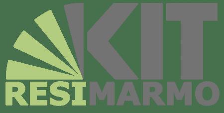 Logo kit RESIMARMO
